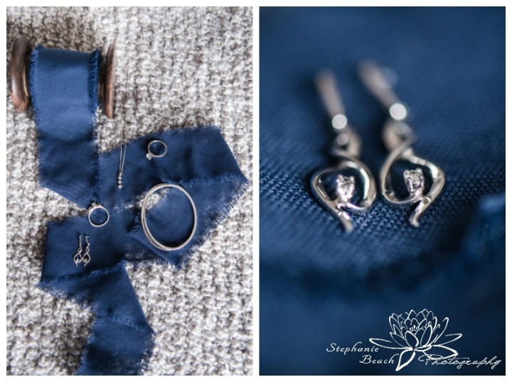 Infinity-Centre-Ottawa-Wedding-Stephanie-Beach-Photography-prep-details