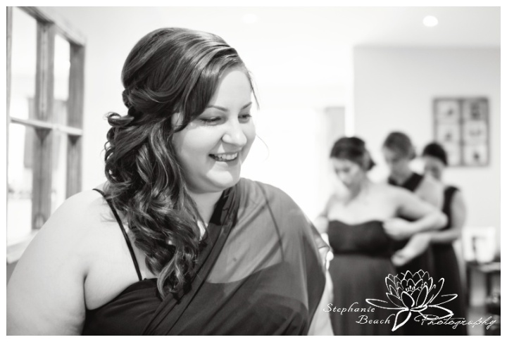 Infinity-Centre-Ottawa-Wedding-Stephanie-Beach-Photography-prep-bridesmaids