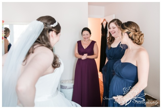 Infinity-Centre-Ottawa-Wedding-Stephanie-Beach-Photography-prep-bride-reveal