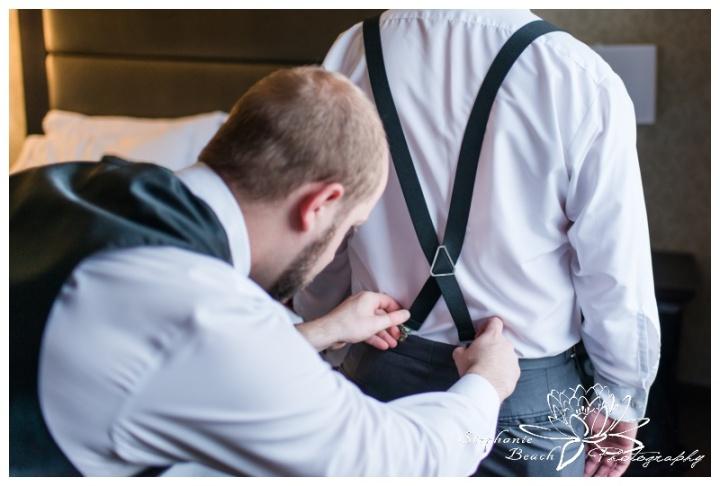 Infinity-Centre-Ottawa-Wedding-Stephanie-Beach-Photography-prep-groom
