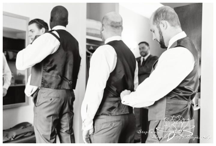 Infinity-Centre-Ottawa-Wedding-Stephanie-Beach-Photography-prep-groom-groomsmen