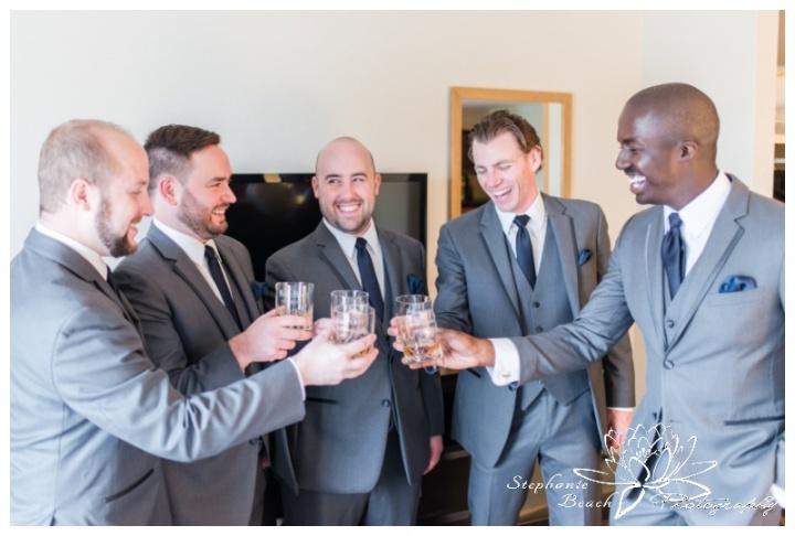 Infinity-Centre-Ottawa-Wedding-Stephanie-Beach-Photography-prep-whisky-groom