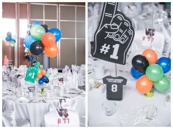 Make-A-Wish-Tysen's-Mission-to-a-Million-Gala-Stephanie-Beach-Photography