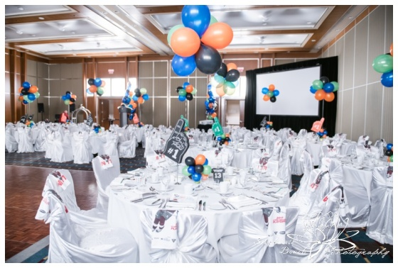 Make-A-Wish-Tysen's-Mission-to-a-Million-Gala-Stephanie-Beach-Photography-Brookstreet-Hotel-reception-decor