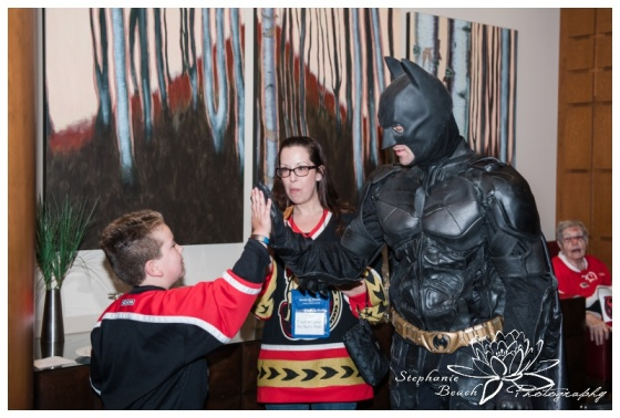 Make-A-Wish-Tysen's-Mission-to-a-Million-Gala-Stephanie-Beach-Photography-Brookstreet-Hotel-Batman