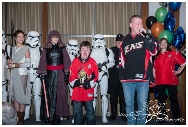 Make-A-Wish-Tysen's-Mission-to-a-Million-Gala-Stephanie-Beach-Photography-Brookstreet-Hotel-Hot-899-KennyB-Star-Wars-501