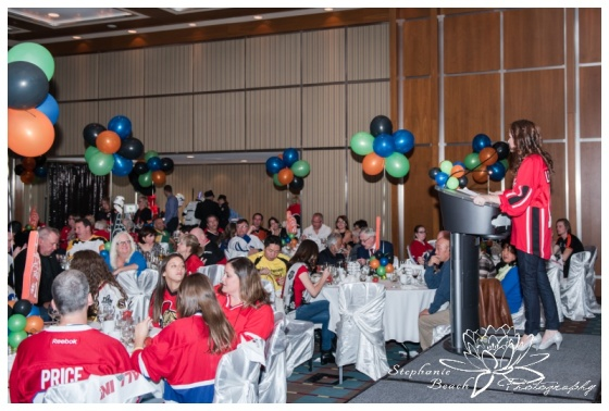 Make-A-Wish-Tysen's-Mission-to-a-Million-Gala-Stephanie-Beach-Photography-Brookstreet-Hotel-speech