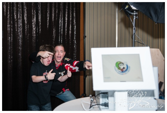 Make-A-Wish-Tysen's-Mission-to-a-Million-Gala-Stephanie-Beach-Photography-Brookstreet-Hotel-photobooth-photo-booth