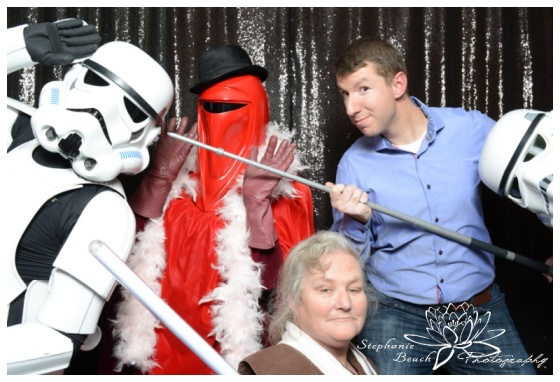 Make-A-Wish-Tysen's-Mission-to-a-Million-Gala-Stephanie-Beach-Photography-Brookstreet-Hotel-photobooth-photo-booth-props-star-wars