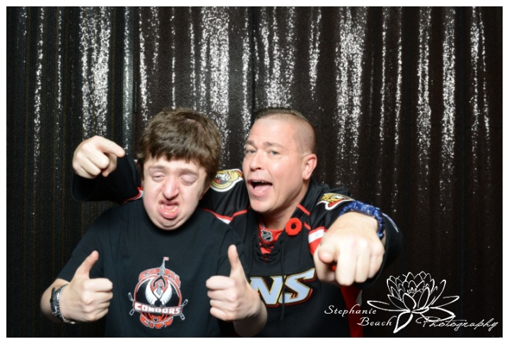 Make-A-Wish-Tysen's-Mission-to-a-Million-Gala-Stephanie-Beach-Photography-Brookstreet-Hotel-photobooth-photo-booth-props-KennyB
