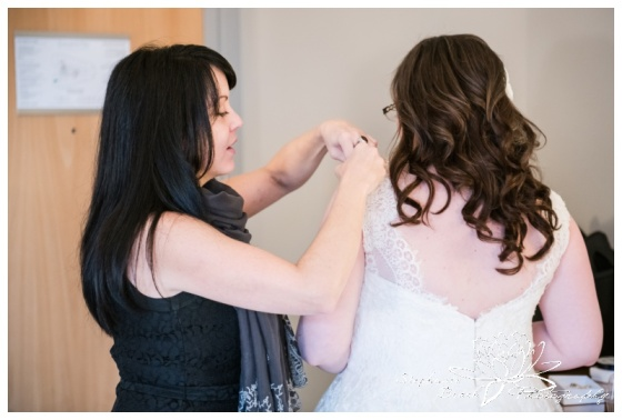 Brookstreet-Hotel-Wedding-Preparation-Stephanie-Beach-Photography-dress-sarahj-personal-bridesmaid