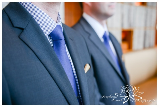 Brookstreet-Hotel-Wedding-Preparation-Stephanie-Beach-Photography-groom-groomsmen