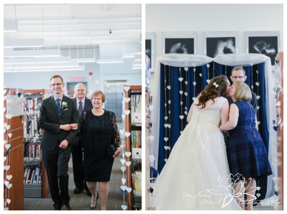 Ottawa-Public-Library-Wedding-Stephanie-Beach-Photography-ceremony