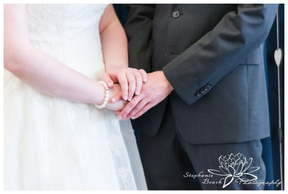 Ottawa-Public-Library-Wedding-Stephanie-Beach-Photography-ceremony-closeup