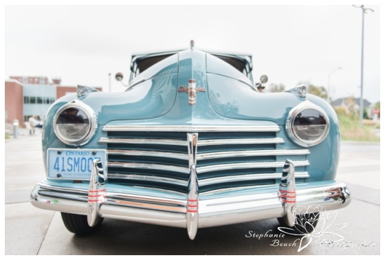 Ottawa-Public-Library-Wedding-Stephanie-Beach-Photography-chrysler-car