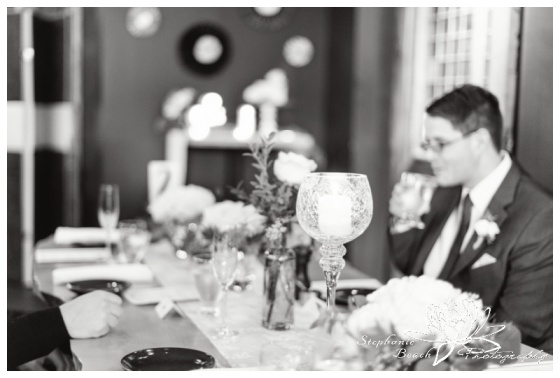 Ottawa-Table-40-Fraser-Cafe-Wedding-Stephanie-Beach-Photography-reception-details