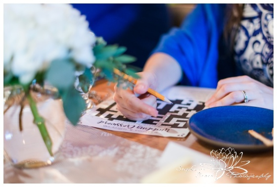 Ottawa-Table-40-Fraser-Cafe-Wedding-Stephanie-Beach-Photography-reception-details-crossword