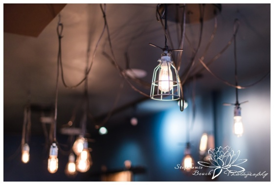 Ottawa-Table-40-Fraser-Cafe-Wedding-Stephanie-Beach-Photography-reception-details-light