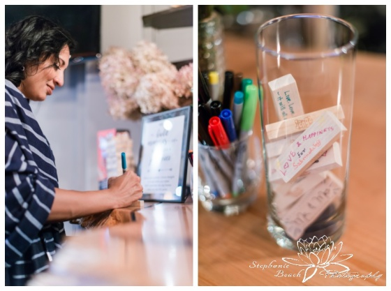Ottawa-Table-40-Fraser-Cafe-Wedding-Stephanie-Beach-Photography-reception-guestbook-jenga