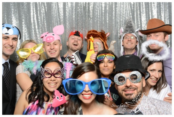 Infinity-Centre-Ottawa-Wedding-Stephanie-Beach-Photography-photo-booth