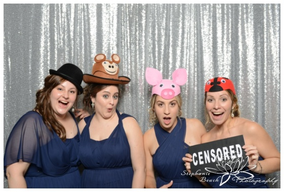 Infinity-Centre-Ottawa-Wedding-Stephanie-Beach-Photography-photobooth-bridesmaids
