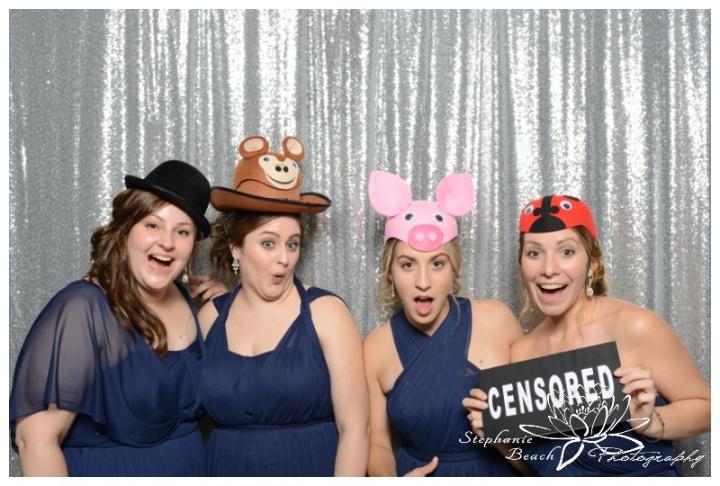 Infinity-Centre-Ottawa-Wedding-Stephanie-Beach-Photography-photobooth-bridesmaids