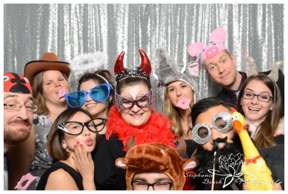Infinity-Centre-Ottawa-Wedding-Stephanie-Beach-Photography-photobooth