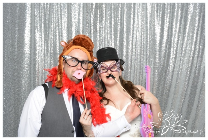 Infinity-Centre-Ottawa-Wedding-Stephanie-Beach-Photography-photo-booth