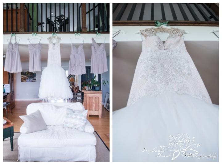 Stanleys-Olde-Maple-Lane-Farm-Wedding-Stephanie-Beach-Photography-prep-dress-bride-bridesmaids-gown