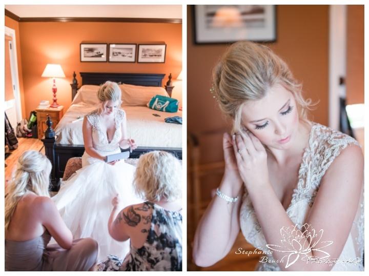 Stanleys-Olde-Maple-Lane-Farm-Wedding-Stephanie-Beach-Photography-bride-prep