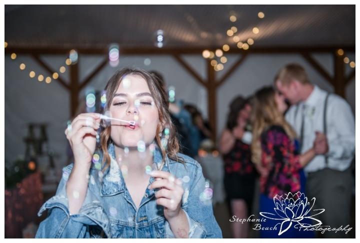 Stanleys-Olde-Maple-Lane-Farm-Wedding-Stephanie-Beach-Photography-reception