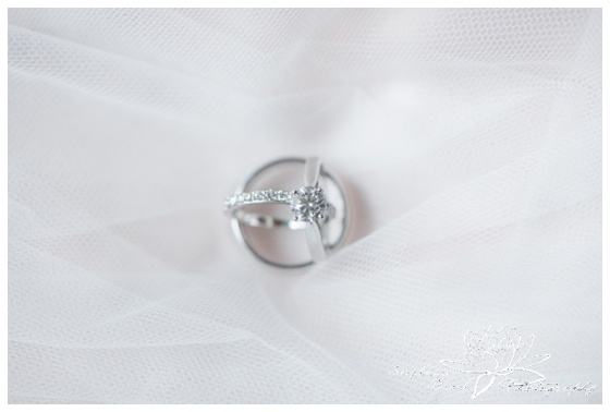 Strathmere-Lodge-Wedding-Stephanie-Beach-Photography-prep-details-ring