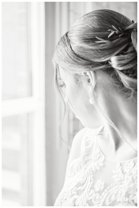 Strathmere-Lodge-Wedding-Stephanie-Beach-Photography-prep-bride-dress