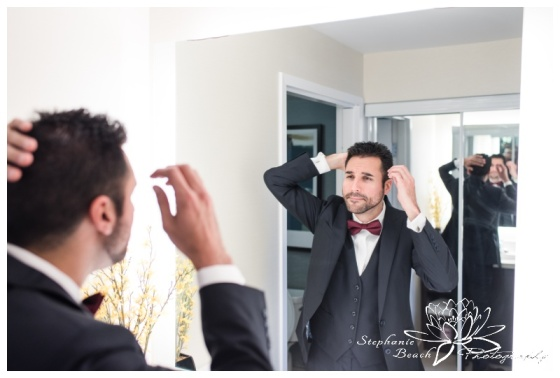 Strathmere-Lodge-Wedding-Stephanie-Beach-Photography-prep-groom-groomsmen