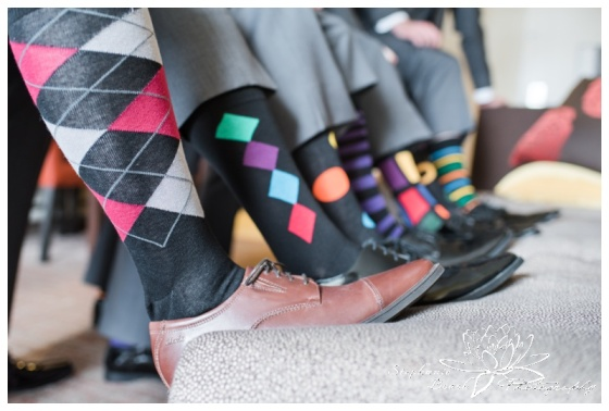 Strathmere-Lodge-Wedding-Stephanie-Beach-Photography-groom-prep-groomsmen