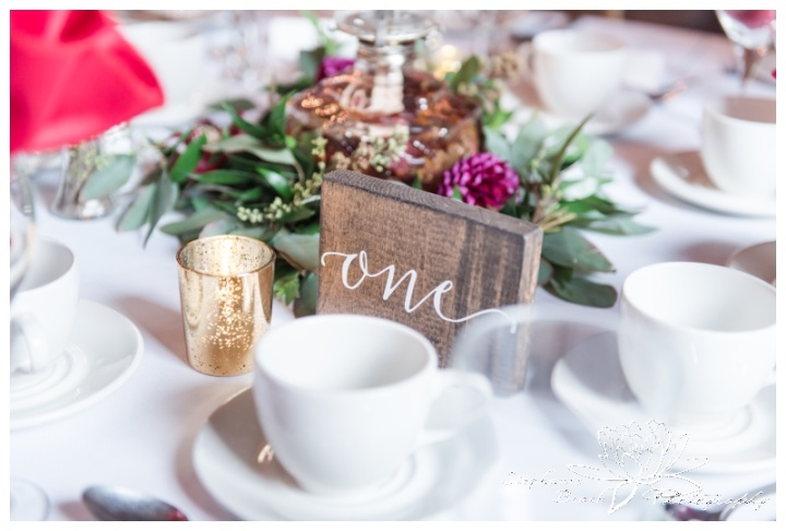 Strathmere-Lodge-Wedding-Stephanie-Beach-Photography-reception-decor-centrepiece