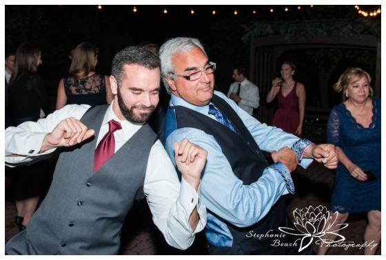 Strathmere-Lodge-Wedding-Stephanie-Beach-Photography-reception-dancing