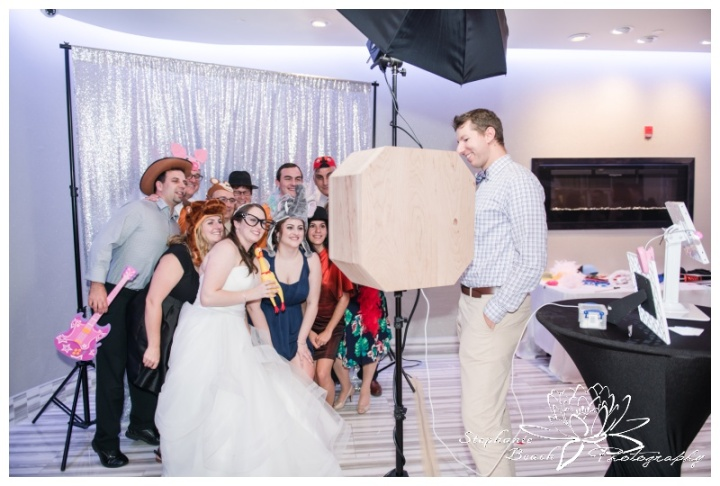 Behind-the-Scenes-Wedding-Photography-Stephanie-Beach-Photography