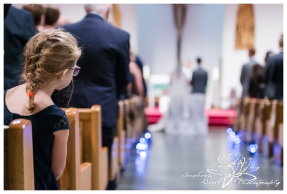 Ottawa-Fall-Wedding-Stephanie-Beach-Photography-ceremony-church