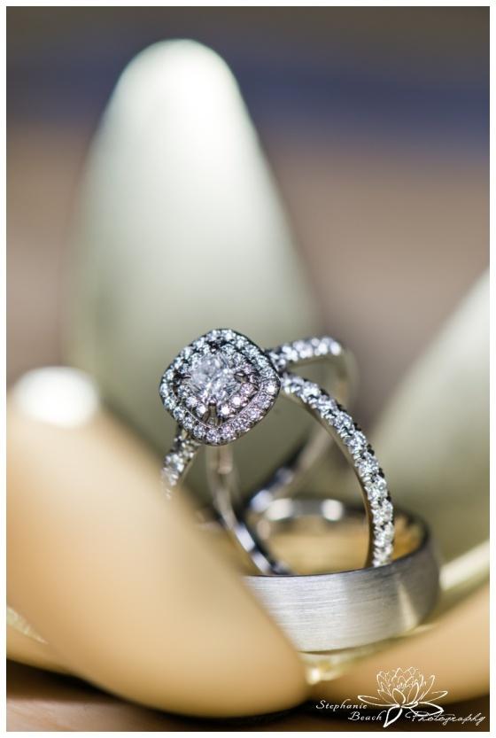 Ottawa-Fall-Wedding-Stephanie-Beach-Photography-ring-macro