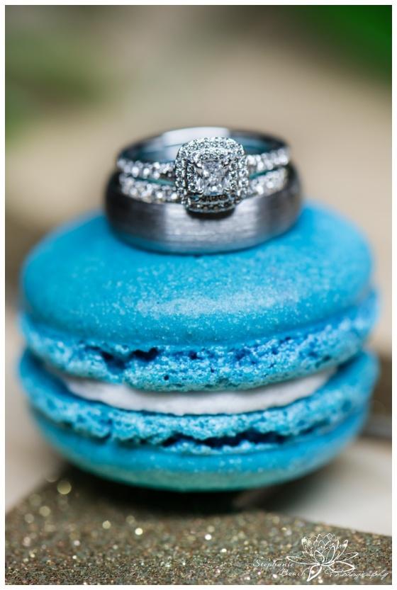 Ottawa-Fall-Wedding-Stephanie-Beach-Photography-ring-macaron