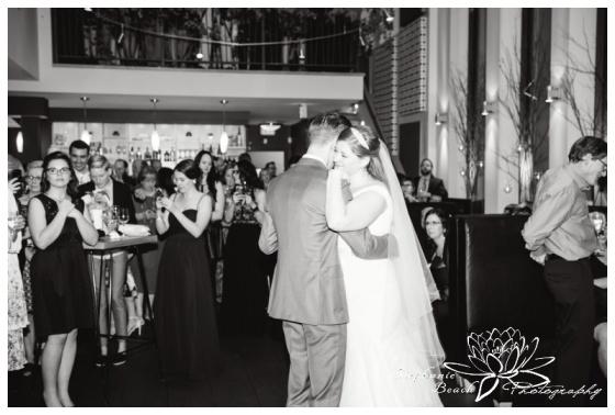 Ottawa-Fall-Wedding-Stephanie-Beach-Photography-reception-first-dance-bride-groom