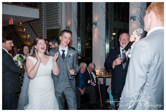 Ottawa-Fall-Wedding-Stephanie-Beach-Photography-reception-speech-bride-groom