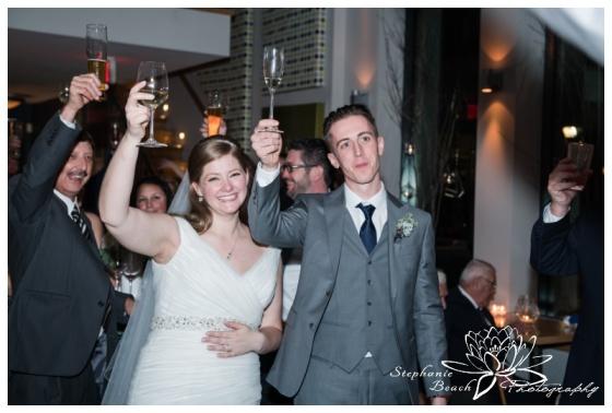 Ottawa-Fall-Wedding-Stephanie-Beach-Photography-reception-speech-bride-groom-toast
