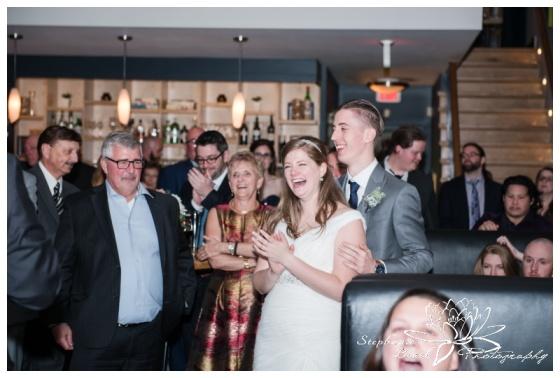 Ottawa-Fall-Wedding-Stephanie-Beach-Photography-reception-speech-groom-bride