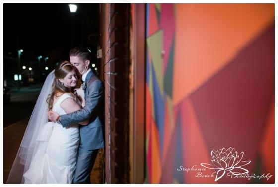 Ottawa-Fall-Wedding-Stephanie-Beach-Photography-portrait-night-groom-bride