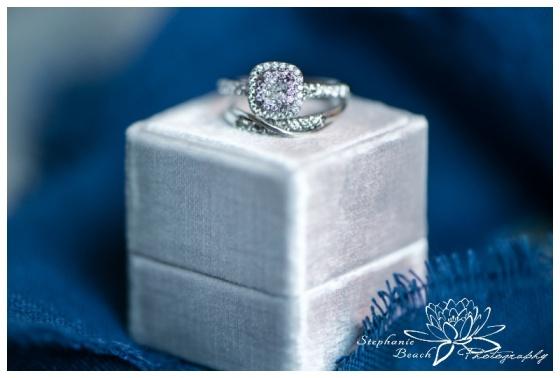 Ottawa-Fall-Wedding-Stephanie-Beach-Photography-prep-bride-ring