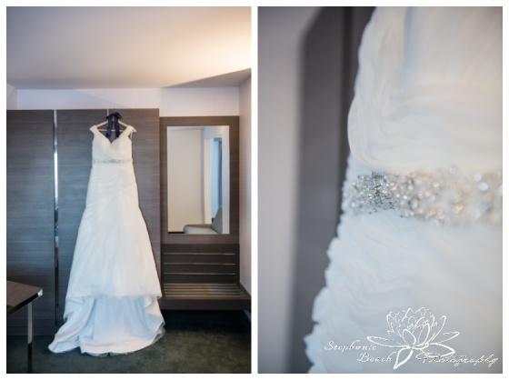 Ottawa-Fall-Wedding-Stephanie-Beach-Photography-prep-bride-dress
