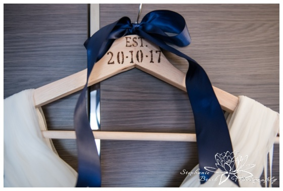 Ottawa-Fall-Wedding-Stephanie-Beach-Photography-prep-dress-bride