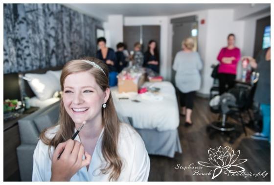 Ottawa-Fall-Wedding-Stephanie-Beach-Photography-prep-bride-makeup